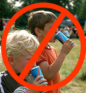 kids_energy_drinks