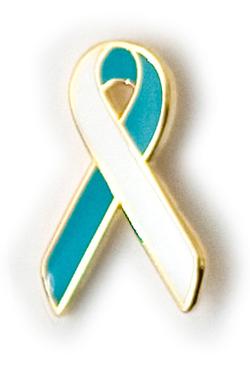 cervical-cancer_0
