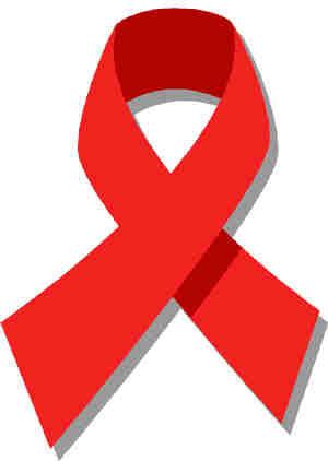 hiv-rebbbon