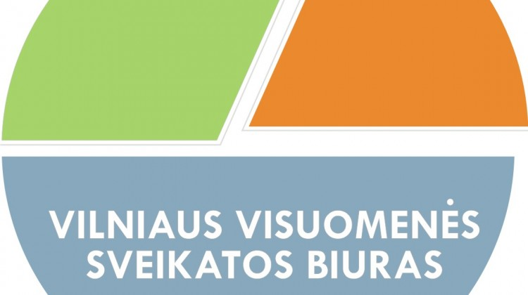 logo vvsb