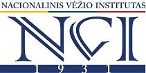 NVI logo LT mazuliukas