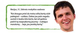 Nerijus_sėkmės mokykla