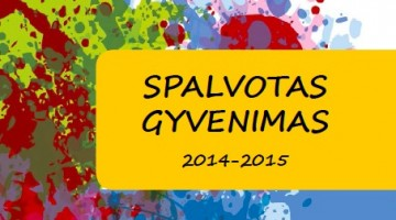 Sp.gyv. maz