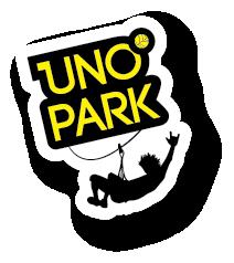 UNOpark-logo