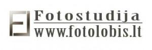 fotostudija_logo