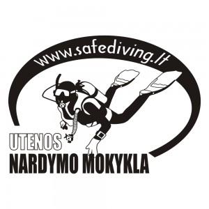 safediving_logo