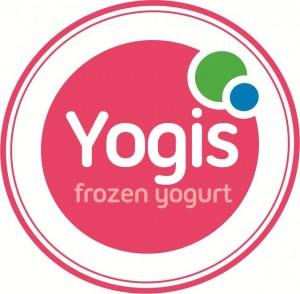 yogis_logo