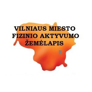 zemelap logo