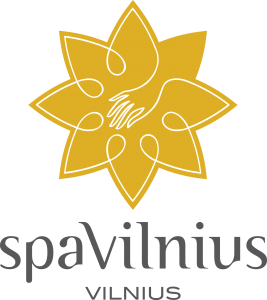 Spa-Vilnius-Logo-Yellow-Square1
