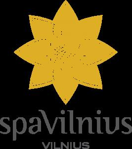 Spa-Vilnius-Logo-Yellow-Square1