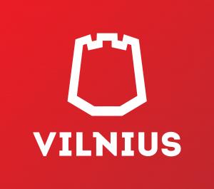 Vilnius logo