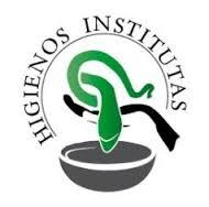 hig instit