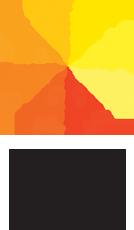 pic.logo