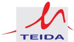 TEIDA_logo