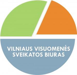VVSBLOGBE