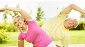 exerciseseniorcitizens.com_