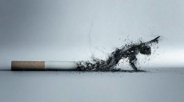quit-smoking-1