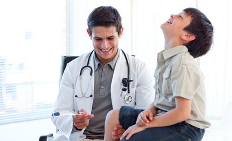 Health-check-image