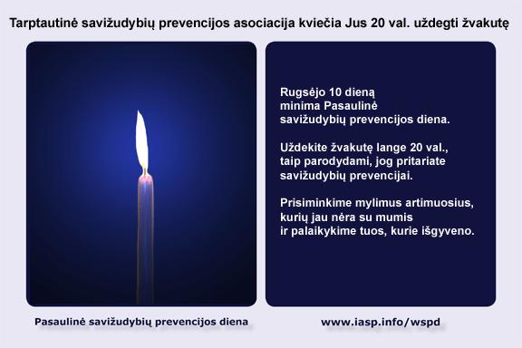 žvakutė_wspd_lithuanian