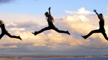 jump-loop