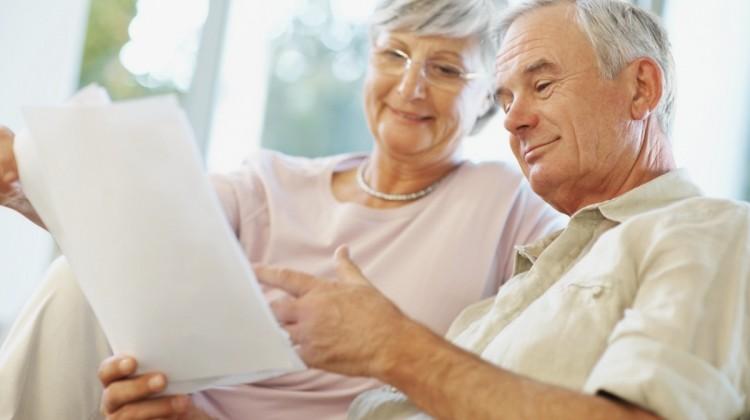 3-tips-for-getting-life-insurance-for-seniors
