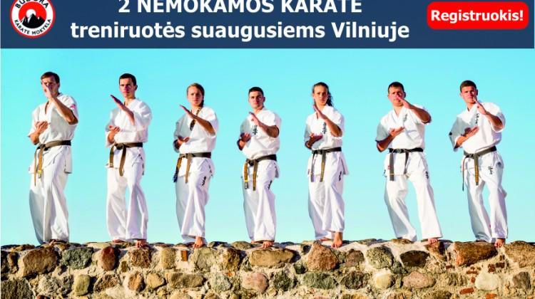 bud-karate2