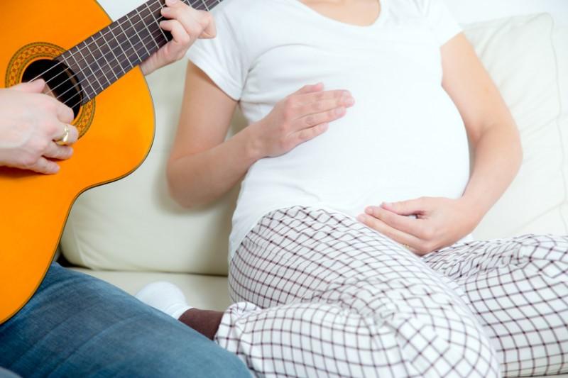 mama-muzika