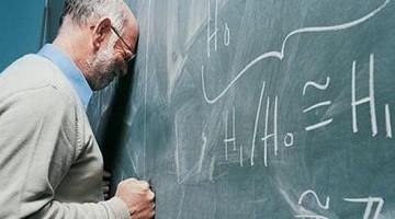 pedagogu-perdegimas