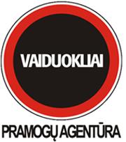 2vaiduokiai_logo-jpg-sumaz