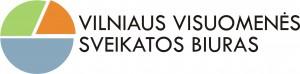 VVSB logotipas pailgas
