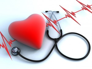hipertenzija iš stuburo)