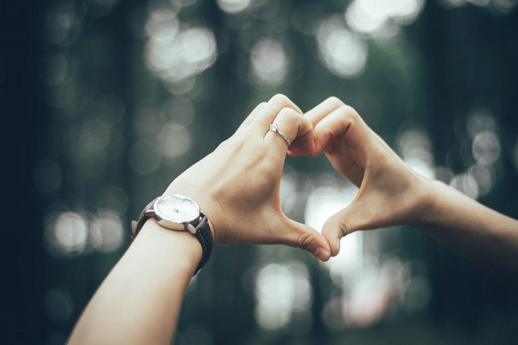 """Ligų prevencijos stiprinimo programa """"Mano širdis – mano gyvenimas"""""""
